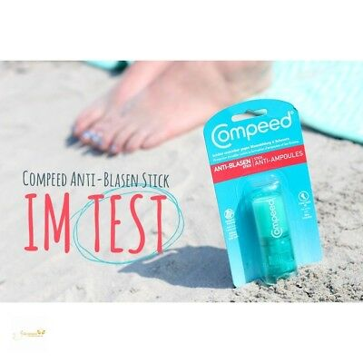 !!!SALE!!! COMPEED® Anti Blister Stick 8ml, Best price- Free Shipping