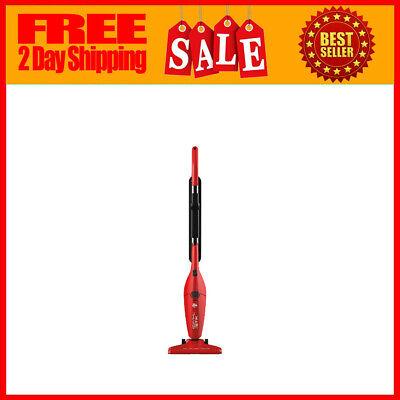 NEW Vaccum Cleaner Small Vacuum Electric Broom Vacum House Best Hand Vac