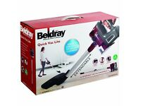Beldray Quick Vac Lite