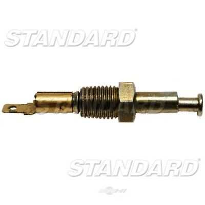 Trunk Open Warning Switch-Deck Lid / Liftgate Ajar Switch Standard DS-235