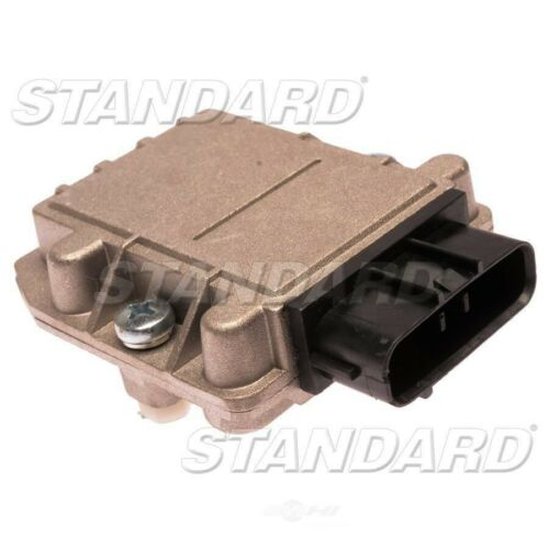 Ignition Control Module-Igniter Standard LX-720