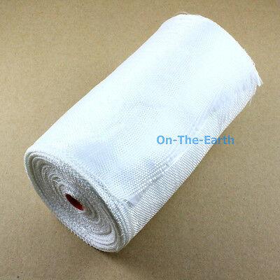 Fiberglass Cloth Tape E-glass Fiber 6 15cm Wide - Glass Fiber
