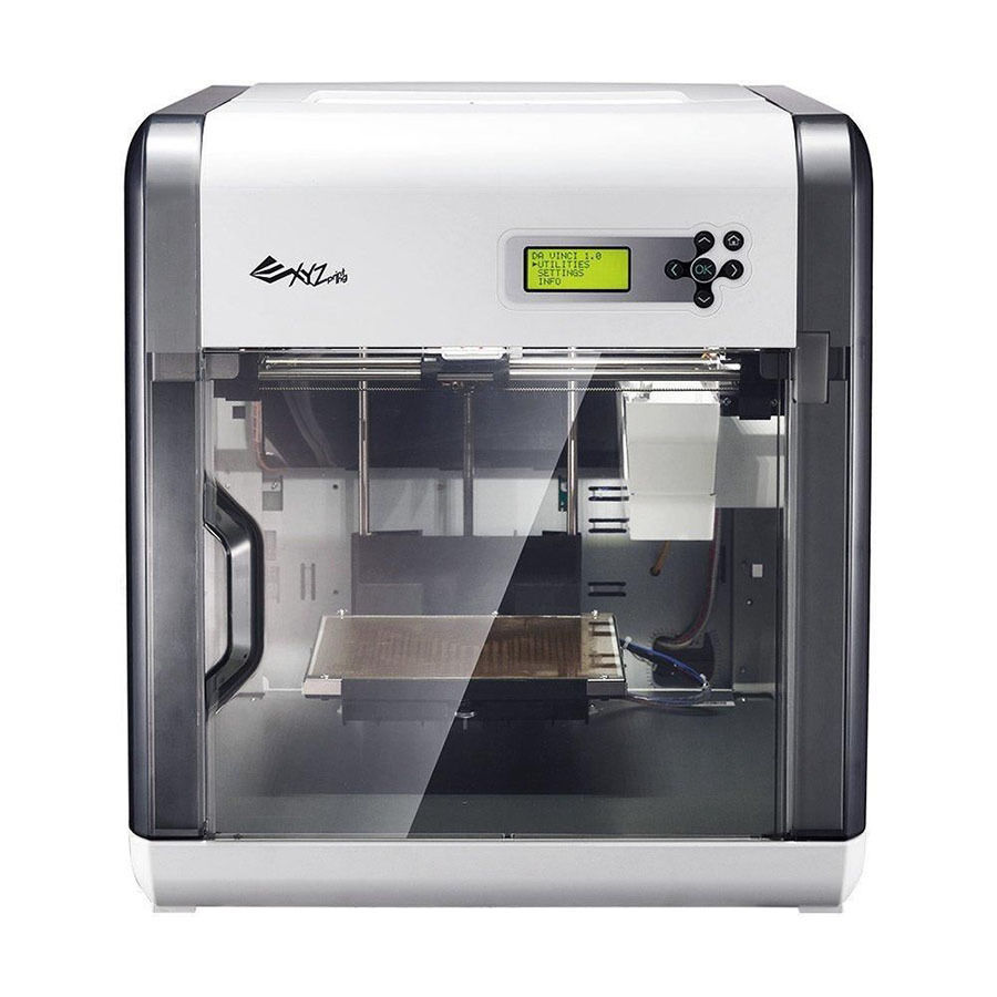 how to buy a 3d printer ebay