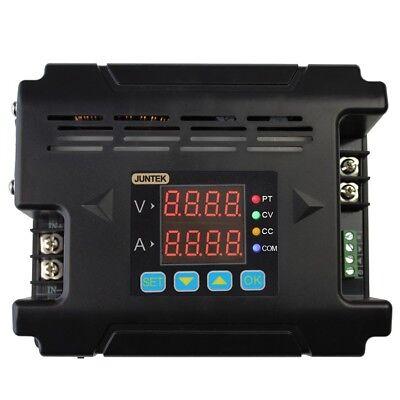 Programmable Dc Power Supply Adjustable Dc Cv Cc Step-down Module Dpm-8624 Top