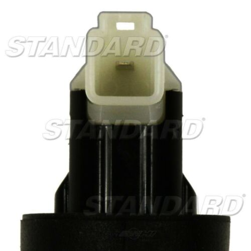 Standard Motor Products AW-1047 Door Jamb Switch