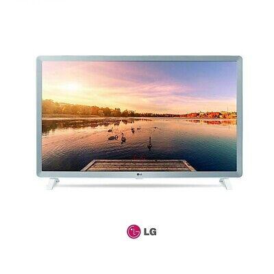 """Televisión LG FullHD 32"""" 32LK6200PLA"""