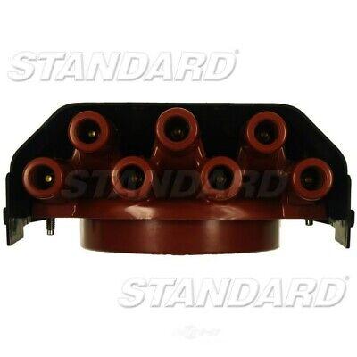 Distributor Cap Standard GB-446