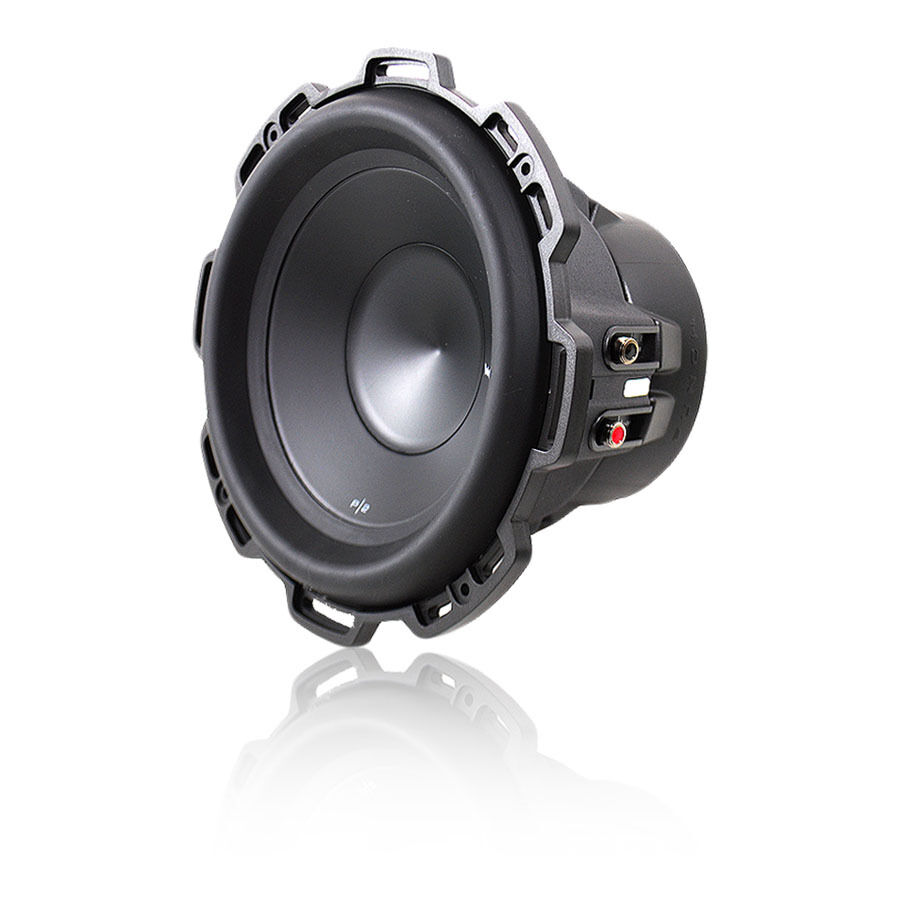 ROCKFORD FOSGATE P2D2-10 Stage 2 Sub 10\