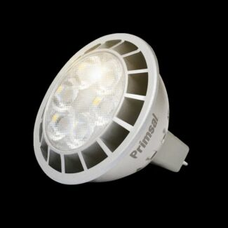 FREE LED DOWNLIGHTS INSTALLED Mulgrave Monash Area Preview