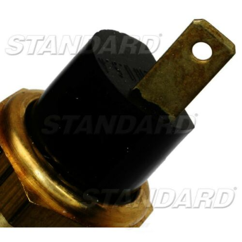 Standard TS11 Engine Coolant Temperature Switch NEW VINTAGE   D1859