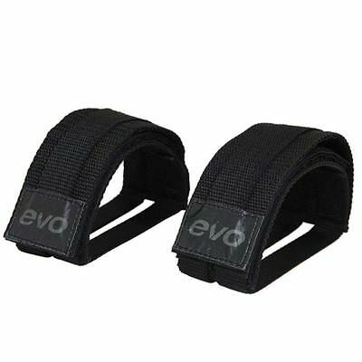 EVO E-Grip Strap for platform pedals for sale  Shipping to Canada