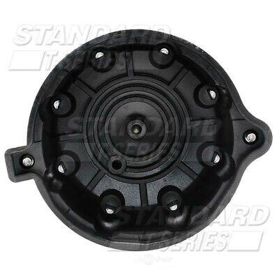 Distributor Cap Standard FD175T