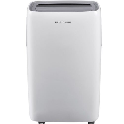 Frigidaire Portable Air Conditioner 10,000 BTU - FFPA1022T1