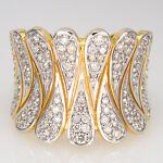 Nash Creations Fine Diamond Jewelry
