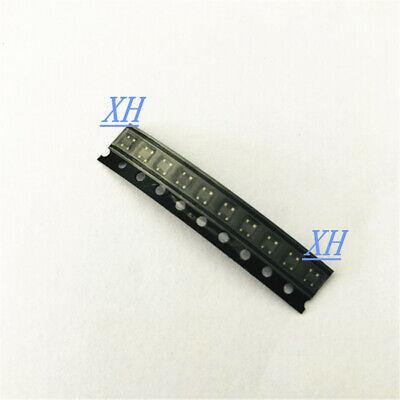 10pcs Mini Psa4-5043 504 Monolithic Amplifier Low Noise High Ip3 0.05 To 4 Ghz