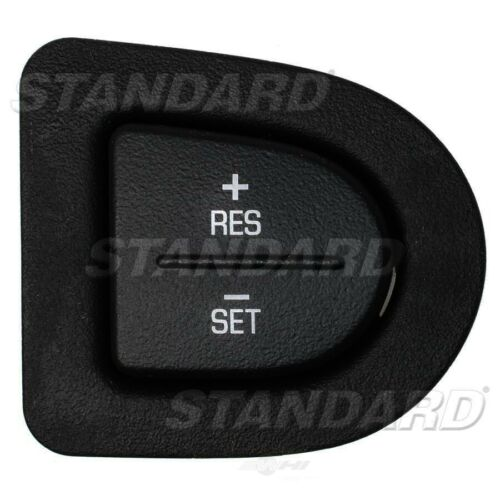 For 2005-2006 Chevrolet Equinox Cruise Control Switch Right SMP 39748TC