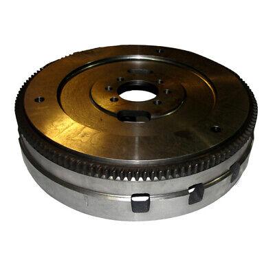Flywheel W Ring Gear For John Deere 3010 3020 4000 4010 4020