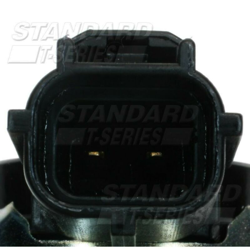 Fuel Injection Idle Air Control Valve Standard AC117T
