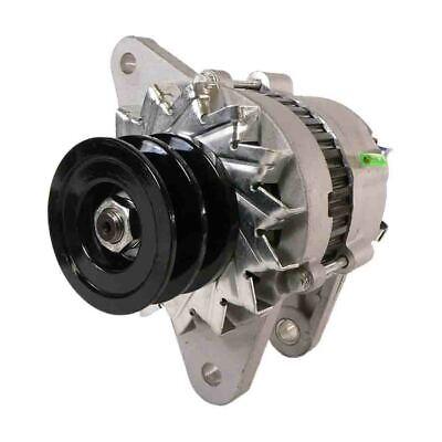 New Alternator For Komatsu D31p-18 Dozer D31s-18 Dozer-33000-6000 1812003650