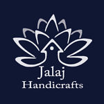 jalajhandicrafts