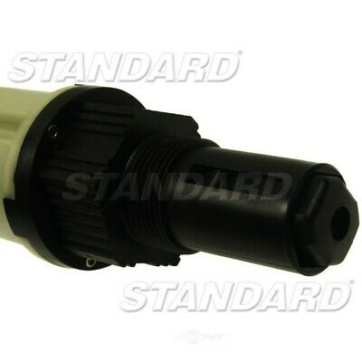 4WD Actuator Standard TCA-22