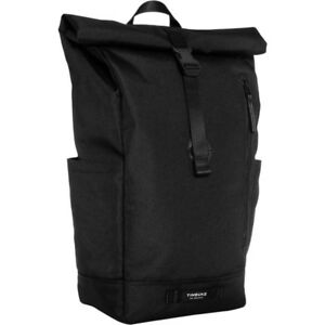 Timbuk2 backpack - Brand new