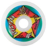 Hosoi Wheels