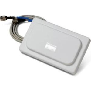 NEW Cisco Aironet 4.5-dBi Low Profile Omnidirectional Antenna - 5150 to 5850 MHz - 50 Ohms - AIR-ANT5145V-R