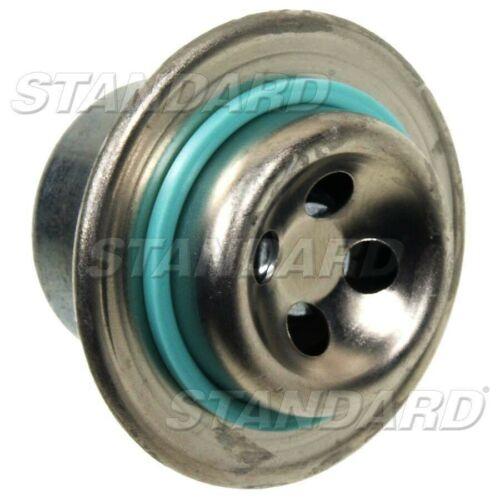 Fuel Injection Pressure Damper Standard FPD38