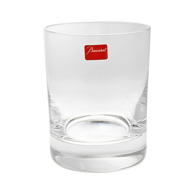 Baccarat Perfection Plain Tumbler #2