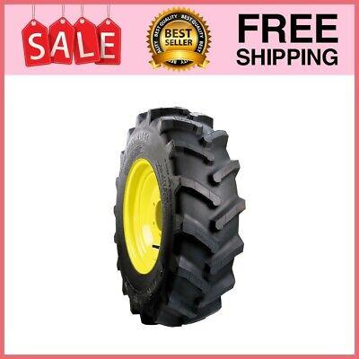 Farm Specialist Tractor Tire -7-14farm Specialist Tractor Tire -7-14