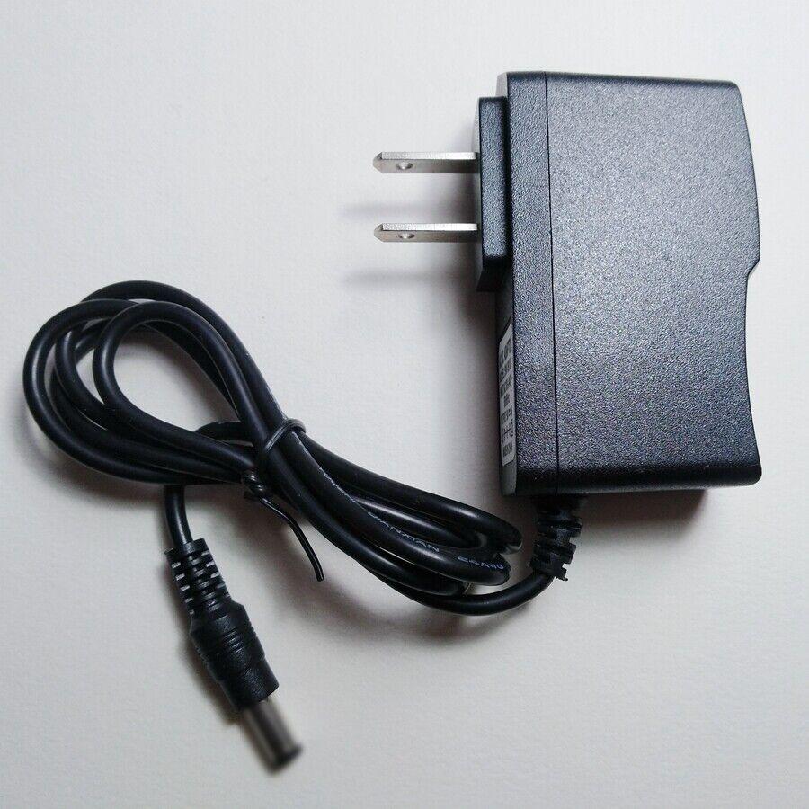 Guitar Pedal Adapter for Boss PSA PSA-120S PSA120S 9V Boss Pedal Power Supply