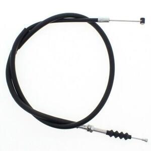 Clutch Cable Honda XL125 125cc 1979 1980 1981 1982 1983 1984