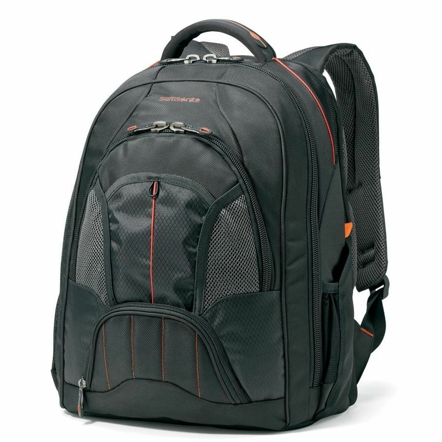 Top 10 College Backpacks | eBay