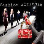 fashion-artindia