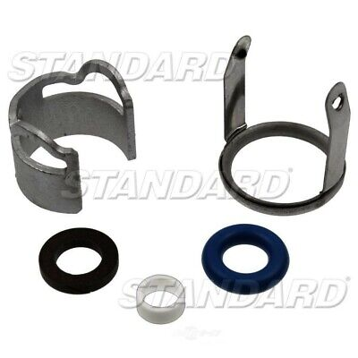 Fuel Injector Seal Kit Standard SK105