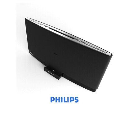 Dock de sonido PHILIPS DCM2260