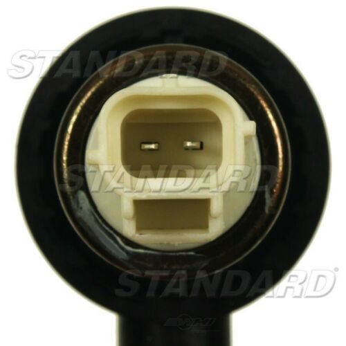 Standard Motor Products CVS28 Canister Purge Valve