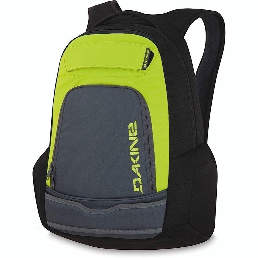 Top 10 Waterproof Backpacks for College Students | eBay