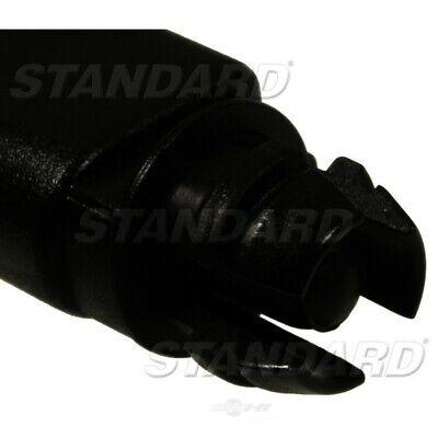 Ambient Air Temperature Sensor Standard AX178