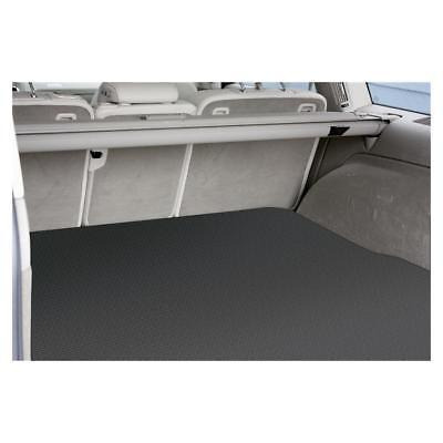Multi-Stop Kofferraummatte graphit Mercedes S-Klasse (W222L) ab 07/2013 langer R