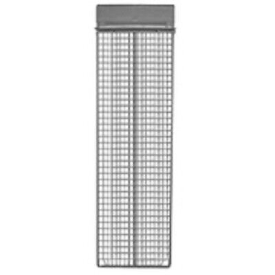 Donaldson Dalamatic Stainless Steel Filter Cage P199460