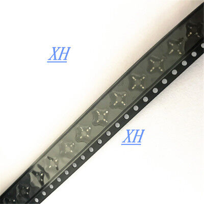 10pcs Sna-186 Dc-8 Ghz Cascadable Gaas Hbt Mmic Amplifier