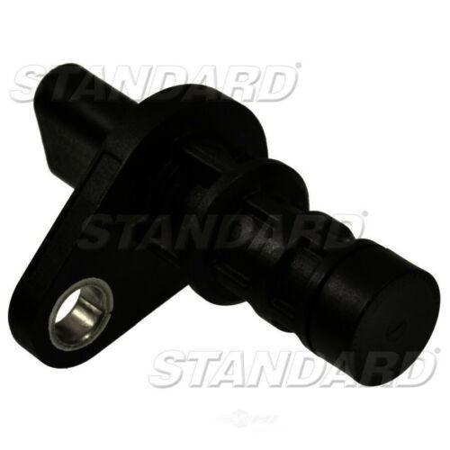 Engine Crankshaft Position Sensor Standard PC947