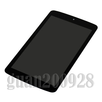 LCD Display Touch Screen Digitizer Assembly Replacement For LG G Pad 7.0 LK430