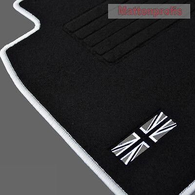 mini cabrio r52 skitr ger. Black Bedroom Furniture Sets. Home Design Ideas