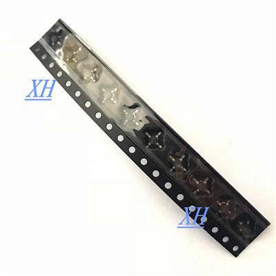 10pcs Sga-3586z Dc-5000 Mhz Silicon Germanium Cascadable Hbt Mmic Amplifier