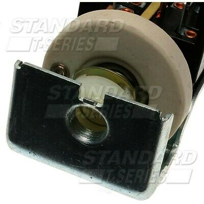 Headlight Switch Standard DS148T