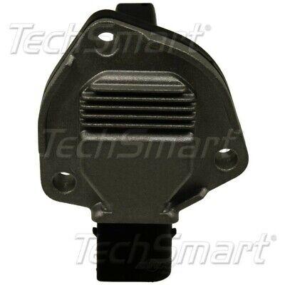 Engine Oil Level Sensor Standard L26001