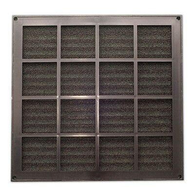 Washable Pre-Filter for Rocky Mountain Air® Purifiers